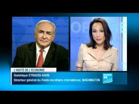 Dominique Strauss-Kahn économie avril 2011.flv