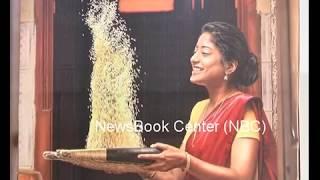 Nedunalvaadai Tamil cinema teaser launch press meet in Chennai Full Video