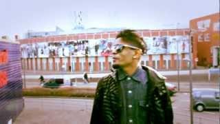 SAN-G - UNAAL MUDIYUM NANBA // Tamil rap