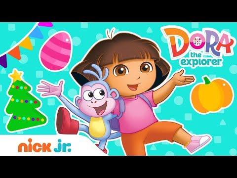 Incontri Daisy Staffel 2