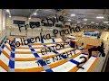 Freestyle Kolbenka Enjoy The Night 2018 mp3