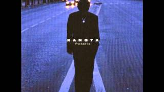 Video Kangta - Polaris download MP3, 3GP, MP4, WEBM, AVI, FLV Juli 2018
