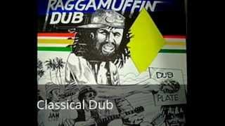 Augustus Pablo - Raggamuffin Dub [full album]
