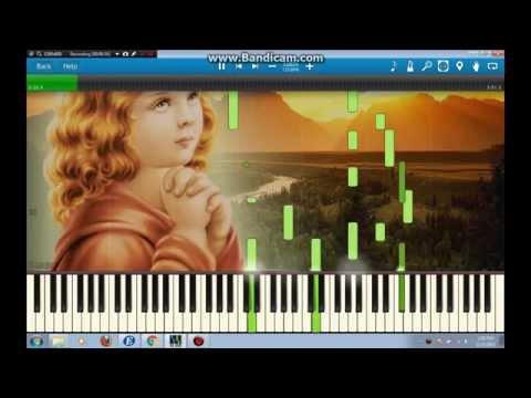 học đệm piano cơ bản pdf tại kienthuccuatoi.com