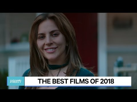 The Best Films of 2018 Mp3