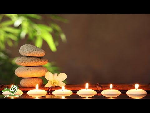 Relaxing Piano Music: Sleep Music, Water Sounds, Meditation Music, Relaxing Music ★43🍀 - Поисковик музыки mp3real.ru