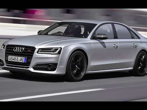 audi s8 plus 2016 first tv commercial new audi s8 plus carjam tv hd 2016 youtube. Black Bedroom Furniture Sets. Home Design Ideas