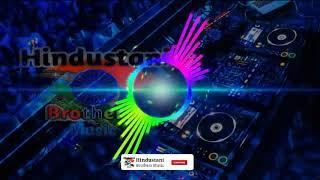 Ab Tumahare Hawale Watan Saathiyo DJ song DJ Jagat Raj Act and skills