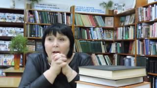 #Marabooknews 6 (Викинг и Черный монах, tag Провокация и...)