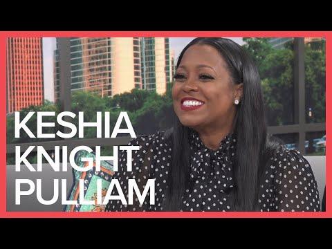 Keshia Knight Pulliam  Stars In