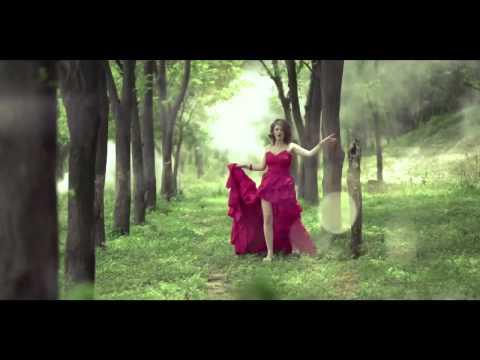 London Yo Yo Honey Singh Money Aujla ft. Nesdi...