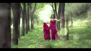 London Yo Yo Honey Singh Money Aujla ft. Nesdi Jones &  Full HD music video