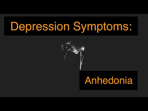 depression-symptoms:-anhedonia