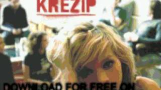 krezip - You Can Say - Best Of