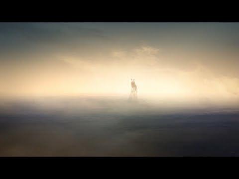 Kanan's End Credits - Sean Kiner