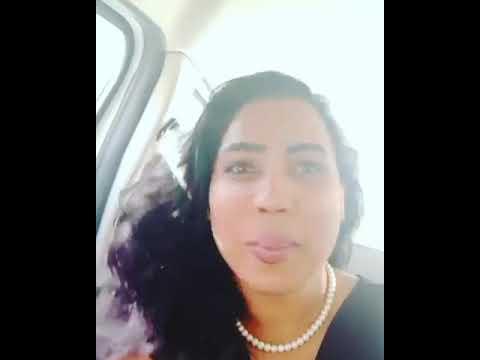Queen Movie Kangana Ranaut Dubmash dialogue