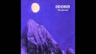 Storm - Nordavind (Full Album)