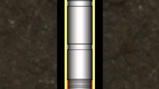 видео Система электроснабжения: устройство, эксплуатация
