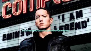 Download Alvin and the Chipmunks - The Apple [Eminem] MP3 song and Music Video