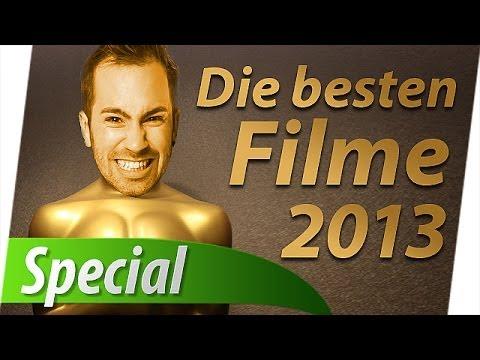 Besten Filme 2013