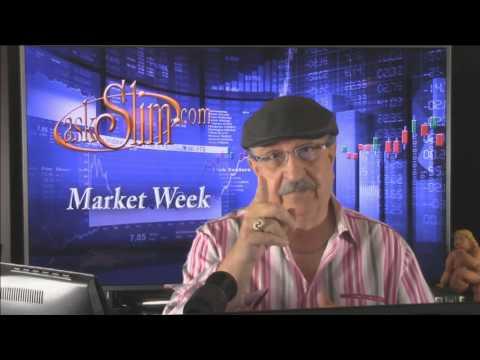 askSlim Market Week 11/13/15