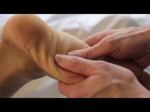 IT Massage Promotional Video