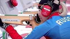Paralympics: Heute Para-Biathlon (Einblick in die Sportarten)
