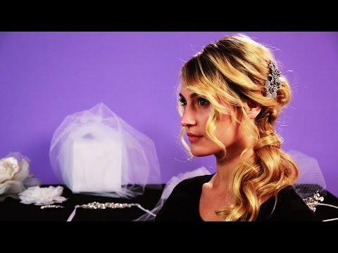 easy-wedding-updos-|-wedding-hair