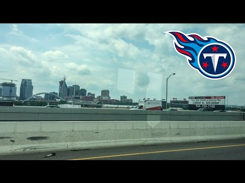 Tennessee Titans. | Deserved.