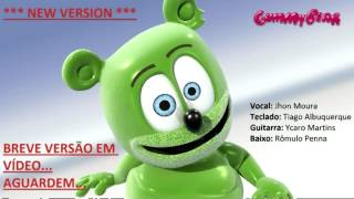 Gummy Bear New Version by Tiago Maia.mp3