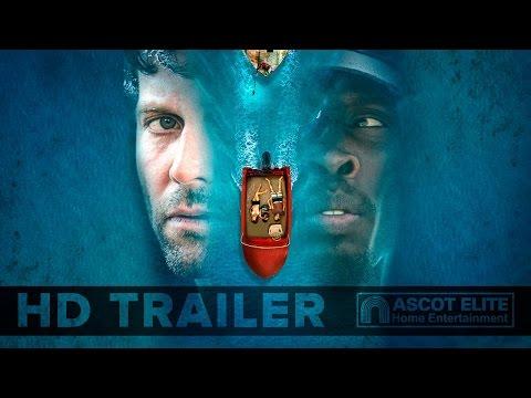 Erpressung I Deutscher Trailer