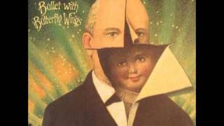 Bullet With Butterfly Wings - The Smashing Pumpkins (Chipmunk)