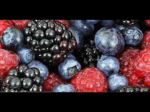 alimentos que ayudan a la disfuncion erectil