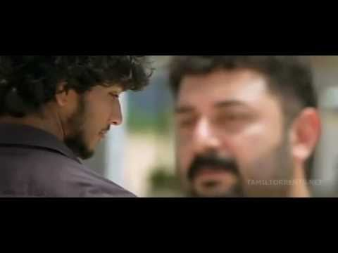 Kadal full movie