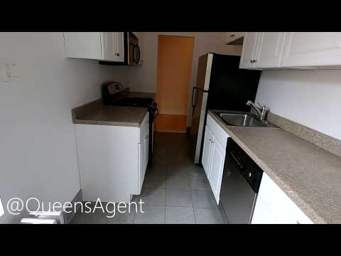 large-1-bedroom-apartment-for-rent-in-kew-gardens,-queens,-nyc