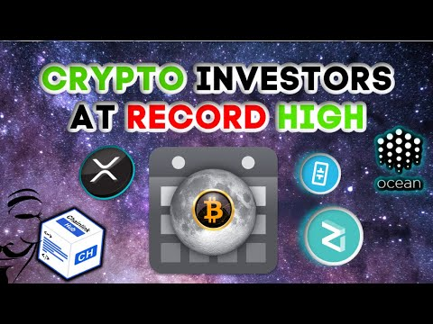 hodlers-reach-a-record-high,-eth-2.0-announcement,-bracing-for-a-bullrun