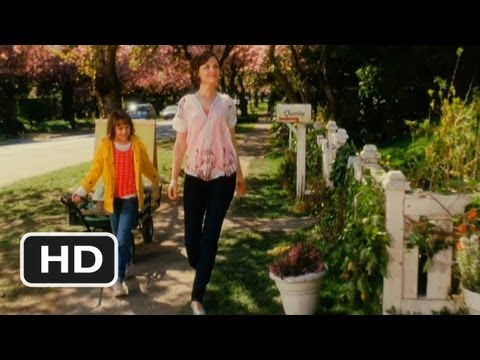 Ramona and Beezus #5 Movie CLIP - Strut and Ignore (2010) HD