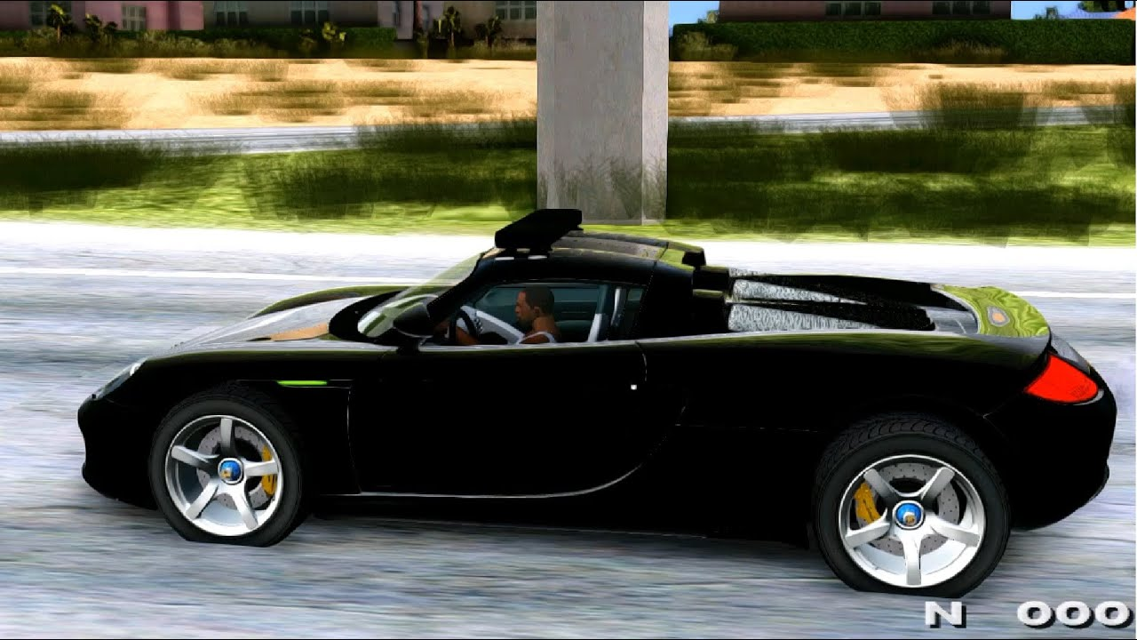 GTA San Andreas - Porsche Carrera GT Police Pack | Mods/Modification Porsche Carrera Gt Gta San Andreas on porsche sport, porsche truck, porsche boxster, porsche boxter, porsche gtr3, porsche 904 gts, porsche concept, porsche mirage, porsche turbo, porsche cayenne, porsche cayman, porsche gt3rs, porsche macan, porsche gt 2, porsche ruf ctr, porsche gt3,