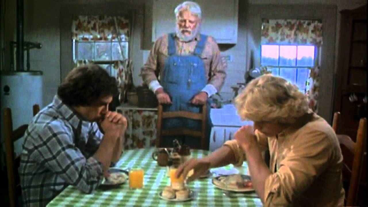 THE DUKES OF HAZZARD OPENING SEQUENCE HD - YouTube