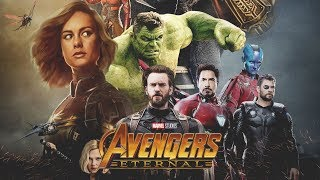 Avengers 4 TRAILER RELEASE DATE LEAKED by Indian Bollywood Trade
