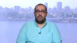 كيف يتوقع وائل جمال الفاتورة السياسية والاقتصادية لتنفيذ شروط صندوق النقد في مصر؟