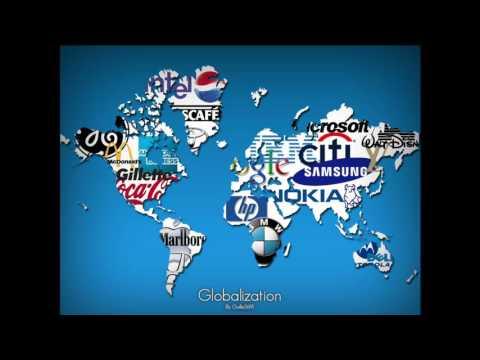 Will Free Markets Recreate Corporate Capitalism?