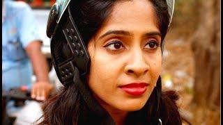 Kagitha Satham - New Tamil Short Film 2018