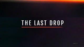 Chicago Bulls The Last Dance: The Last Drop Intro
