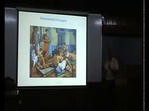 Science in Ancient India: Myth vs. Reality