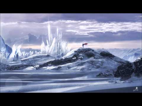 Man of Steel Soundtrack - A Place of Solitude (Timothy Seals Tribute)