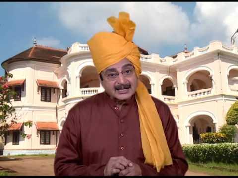 मुट्ठी में है आसमान | Muthi mein hai aasman - Episode - 9