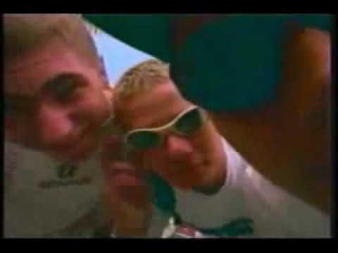 Blink 182 - I'm Sorry