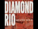 watch he video of Diamond Rio - Can't You Tell (song)