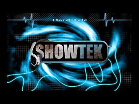 Showtek  Fuck the System Mix 2